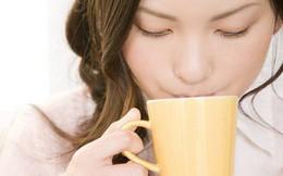 Học người Nhật cách bắt đầu buổi sáng tràn đầy năng lượng với 5 thói quen đơn giản