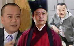 """Video gây bão MXH về câu chuyện của tài tử TVB Âu Dương Chấn Hoa: Đừng bao giờ nói ra 3 từ """"Tôi rất bận"""""""