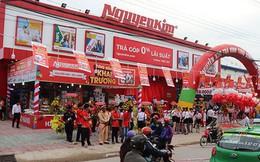 """Nguyễn Kim-Khoản đầu tư """"đen đủi"""" của gia tộc giàu có nhất Thái Lan?"""
