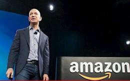 Không phải Amazon, công ty nhỏ này mới mang về lợi nhuận nhiều nhất cho Jeff Bezos