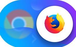Trình duyệt Chrome hay Firefox tiêu tốn nhiều RAM máy tính hơn?
