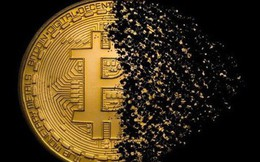 Bitcoin giống vàng hơn là tiền tệ