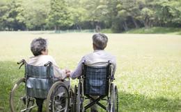 Vì sao Nhật Bản xây dựng được hệ thống chăm sóc xã hội tốt nhất thế giới?
