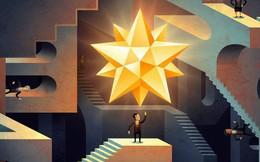 Nghiên cứu của ĐH Harvard tiết lộ 1 điều cần thay đổi để giúp các CEO làm việc hiệu quả hơn gấp nhiều lần