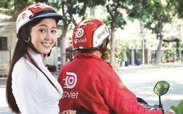 Go-Viet thử nghiệm Go-Bike và Go-Send vào ngày mai 18/7 ở TPHCM, tháng 9 ra mắt chính thức