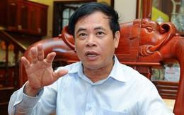 """Tiến sỹ Quách Tuấn Ngọc chỉ ra lỗ hổng """"chết người"""" của tờ trắc nghiệm trong vụ nâng điểm thi ở Hà Giang"""