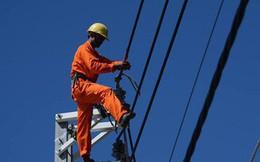 Nguy cơ phải nhập khẩu điện từ Lào, Trung Quốc