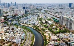 """Thời kỳ """"nhạy cảm"""" của thị trường bất động sản, cơ hội nào cho nhà đầu tư?"""