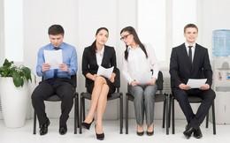Ăn gì, làm gì trước khi phỏng vấn để đạt kết quả tốt?