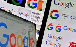 Google bị phạt mức kỉ lục 5 tỷ USD vì lạm dụng sự độc quyền của Android