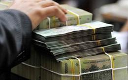Ngân sách chi gần 60.000 tỷ đồng trả nợ lãi vay 6 tháng đầu năm 2018
