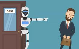 Về chuyện anh chàng bị máy tính đuổi việc: nếu có AI thông minh hơn, chúng ta đã có thể tránh được việc này