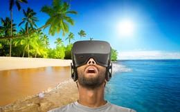 3 xu hướng công nghệ hứa hẹn thay đổi hoàn toàn bộ mặt ngành du lịch