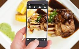 Bí quyết thành công mới của các nhà hàng trong thời đại công nghệ