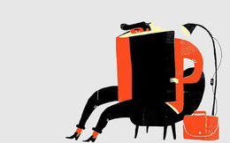 Đọc sách là khoản đầu tư có lãi nhất cuộc đời, nhưng đọc sách đến khi nào mới có thể thay đổi và sinh lãi?