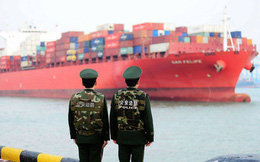 Không phải đánh thuế, đây mới là cách tốt nhất để Mỹ giảm thâm hụt thương mại với Trung Quốc