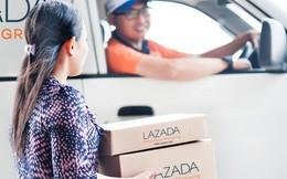 Lazada bắt tay cùng startup Việt phát triển quản lý bán hàng đa kênh