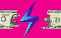 Lightning Network được coi là tương lai của Bitcoin, nhưng giao dịch các khoản tiền lớn chỉ có tỷ lệ thành công 1%