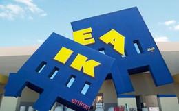 """Công thức bất hủ để bán """"hàng xịn giá bèo"""" của IKEA: Tiết kiệm, tiết kiệm nữa, tiết kiệm mãi"""