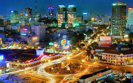 6 tháng cuối năm 2018, kinh tế Việt Nam đối diện những tác động gì?