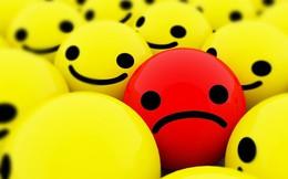 Sáng buồn, trưa cáu, tối vui vẻ: Cứ không biết kiểm soát sự tùy hứng bảo sao mãi bạn chưa thể thành công