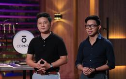 Ý tưởng kinh doanh đồng hồ độc đáo: Lắp ráp ở Trung Quốc, máy Nhật, chỉ thiết kế vỏ rồi gọi vốn trên Shark Tank với thương hiệu đồng hồ Việt, vậy là bạn có 5 tỷ