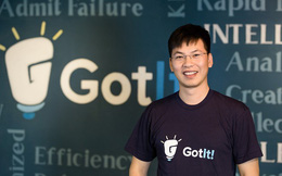 Founder GotIt: Robot giao tiếp, sáng tạo như con người còn rất xa vời