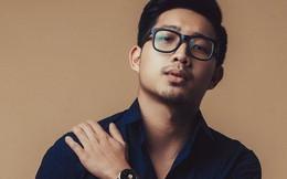 CEO trẻ của thương hiệu đồng hồ được 5 tỷ trong Shark Tank nói gì trước tranh cãi: Đồng hồ Việt nhưng sản xuất 100% ở Trung Quốc?