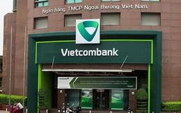 Tổng tài sản của Vietcombank tuột mốc 1 triệu tỷ, lợi nhuận hợp nhất vượt 8.000 tỷ trong 6 tháng đầu năm