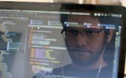 10 công việc được trả lương cao nhất giới công nghệ