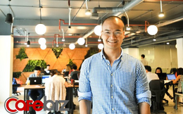 """Coworking space đầu tiên của Việt Nam """"đem chuông đi đánh xứ người"""": Tháng 10 năm nay, Toong sẽ có mặt ở Vientiane - Lào"""