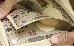 """Hoạt động cho vay ngang hàng tại Nhật gặp khó với người vay """"xấu"""""""