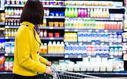 Đây là lý do vì sao nhiều phụ huynh đang tự huỷ hoại sức khoẻ của con mình bằng sữa chua mà không hề biết