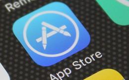 Top 10 ứng dụng iOS được đánh giá cao nhất trong suốt lịch sử 10 năm hoạt động của App Store