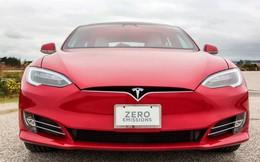 Tesla đạt chỉ tiêu sản xuất, nhưng có đến 24% đơn đặt hàng cho mẫu xe Model 3 đã bị huỷ bỏ