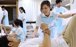 Nhật Bản tuyên bố sẽ nhận thêm 10.000 y tá Việt Nam do quá thiếu nguồn nhân lực