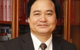 Bộ trưởng GD&ĐT lên tiếng sau sai phạm ở Hà Giang, Sơn La: Một nhóm người chủ ý làm sai có mục đích
