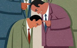 """Nhân viên khôn khéo bật mí bí quyết biến áp lực thành tiềm lực, khiến sếp cũng phải """"nể"""" vài phần"""