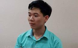 Bác sỹ Lương bị thu hồi chứng chỉ hành nghề, điều chuyển việc làm