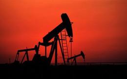 """Thời ăn nên làm ra của các """"đại gia"""" dầu lửa Mỹ"""