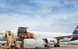"""Hãng vận tải hàng không lớn nhất thế giới mở đường bay thẳng từ Hà Nội tới """"tổng kho"""" châu Á - Thái Bình Dương"""