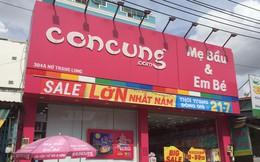 """Gian lận của Con Cưng TP HCM: Khách hàng lo cả chuỗi siêu thị cũng """"mập mờ"""" chất lượng"""