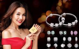 """Bị khách nữ đôi mươi và khách hàng miền Bắc thờ ơ, PNJ tái lập chiến lược thu hút """"gái già"""" đi mua nữ trang bạc, nhưng vẫn đau đầu với thị trường vàng phía Bắc"""
