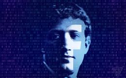 """Vừa bước chân vào Trung Quốc 1 ngày, Facebook lại ngay lập tức bị """"cấm cửa"""""""