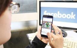 Cảnh báo lừa đảo cho vay tiêu dùng qua điện thoại/facebook