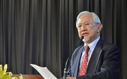 GS Phan Văn Trường: Một buổi họp không thể thành công với toàn trí thức văn phòng
