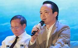 Ông Trịnh Văn Quyết: Bamboo Airways không thành công thì tôi khẳng định các hãng khác cũng không thể thành công!