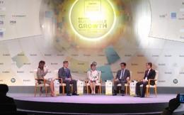 Ba thách thức lớn đến tăng trưởng kinh tế bền vững