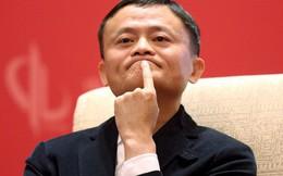 Thêm một sàn thương mại điện tử của tỷ phú Jackma vào Việt Nam, đường tiến cho doanh nghiệp xuất khẩu dần mở?