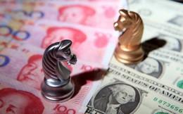 Kinh tế thế giới cảm nhận 'nỗi đau' từ chiến tranh thương mại